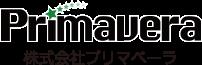 株式会社プリマベーラ