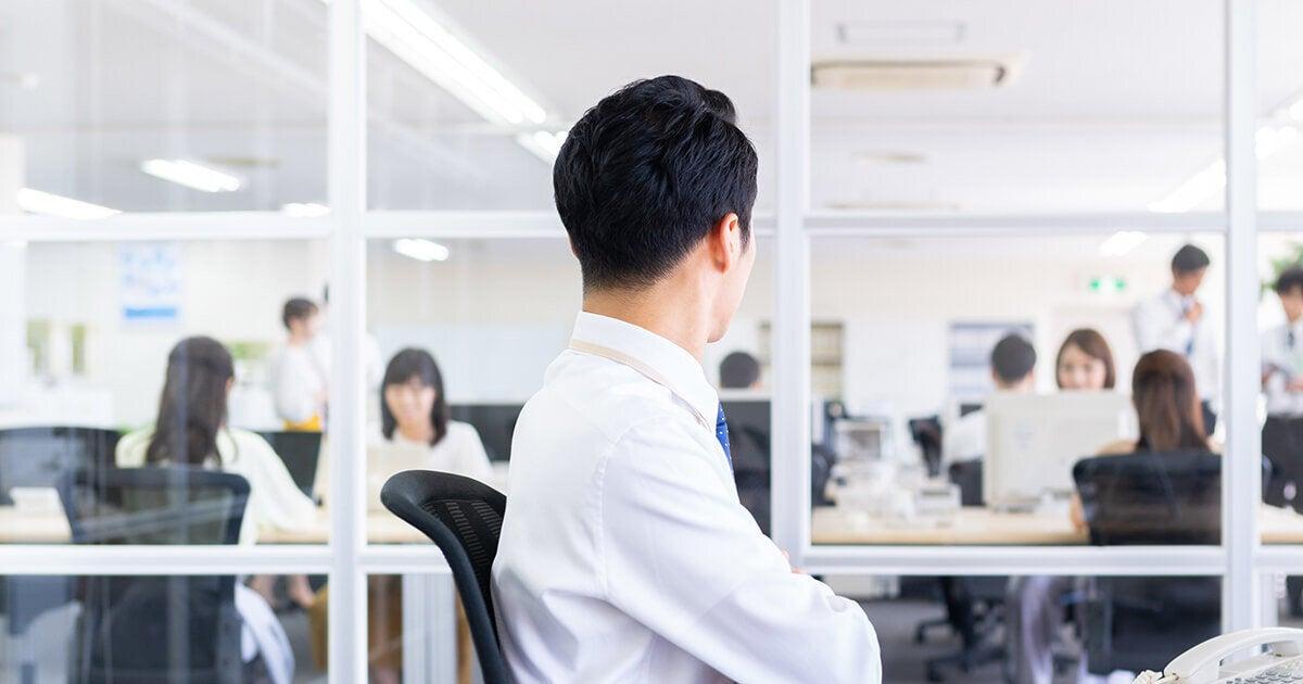 チームの業務を円滑にするプロジェクト管理手法とプロジェクト管理のポイント | ビジネスチャットならChatwork