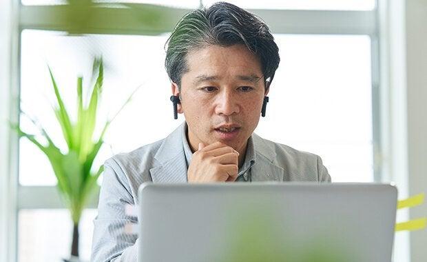 ズーム ズーム【6694】株の基本情報|株探(かぶたん)