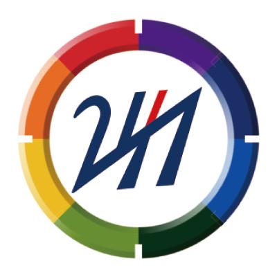 NetStare Suiteのロゴ
