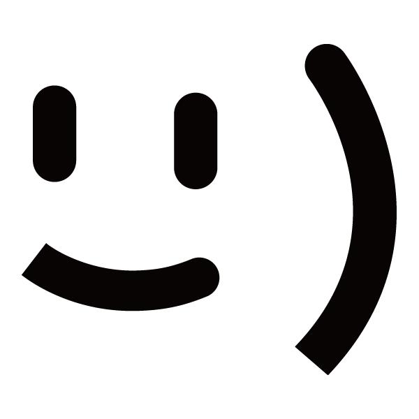 ちきゅうのロゴ