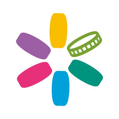 コミュニティオのロゴ