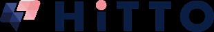 HiTTOのロゴ