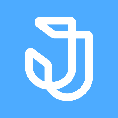 Jootoのロゴ