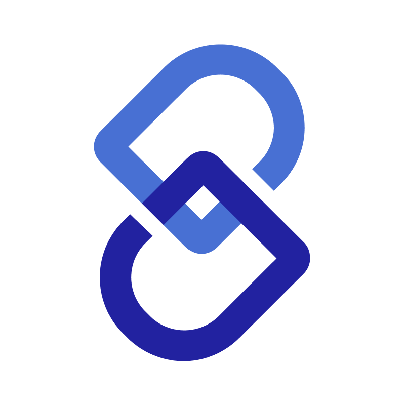 LOCKED(ロックド)のロゴ