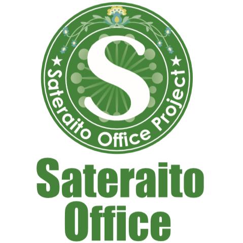 サテライトオフィス・シングルサインオン for Chatworkのロゴ
