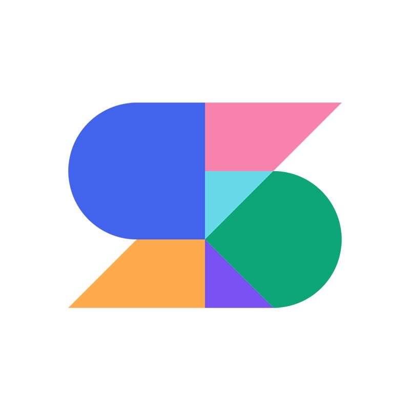 Sendyのロゴ