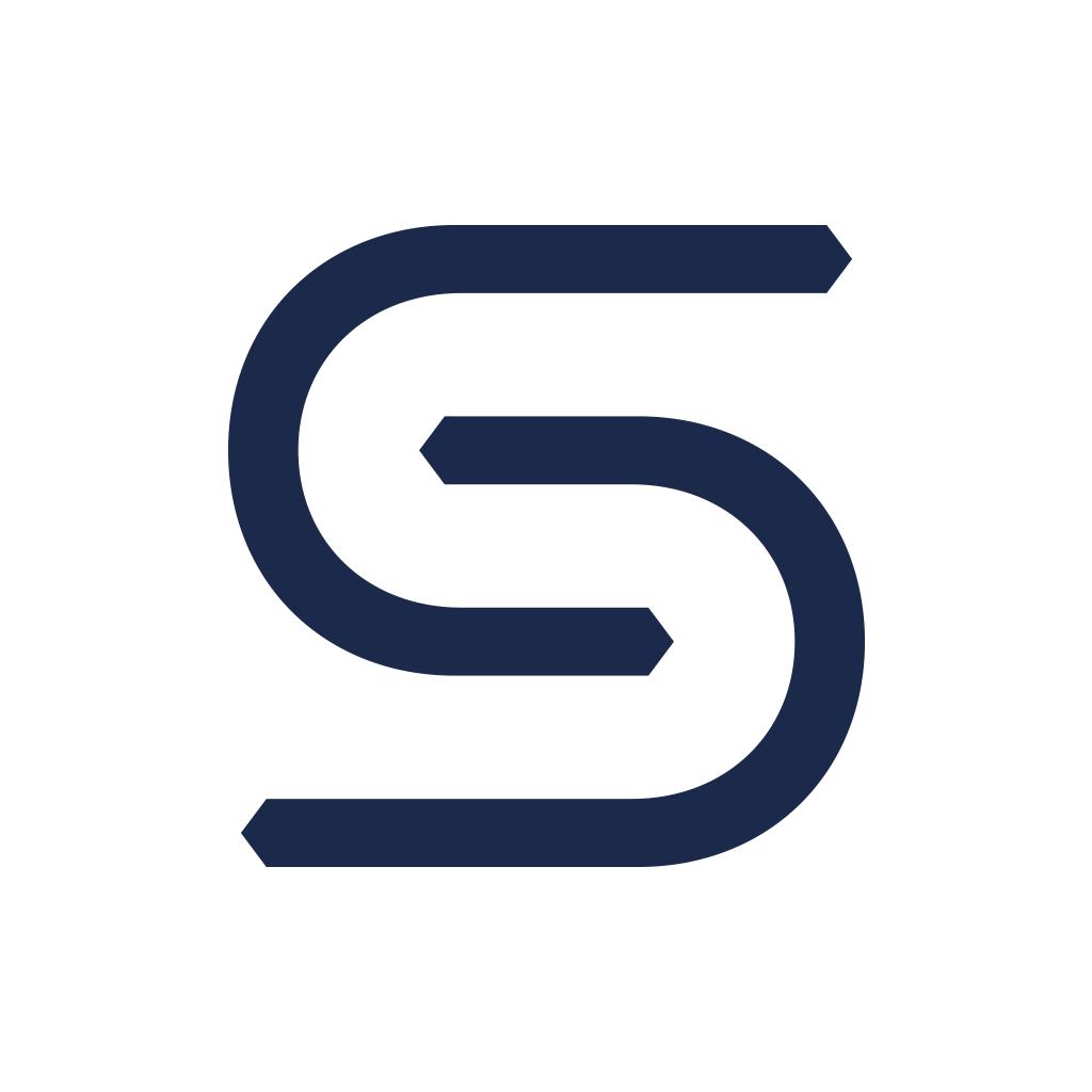 Stapleのロゴ