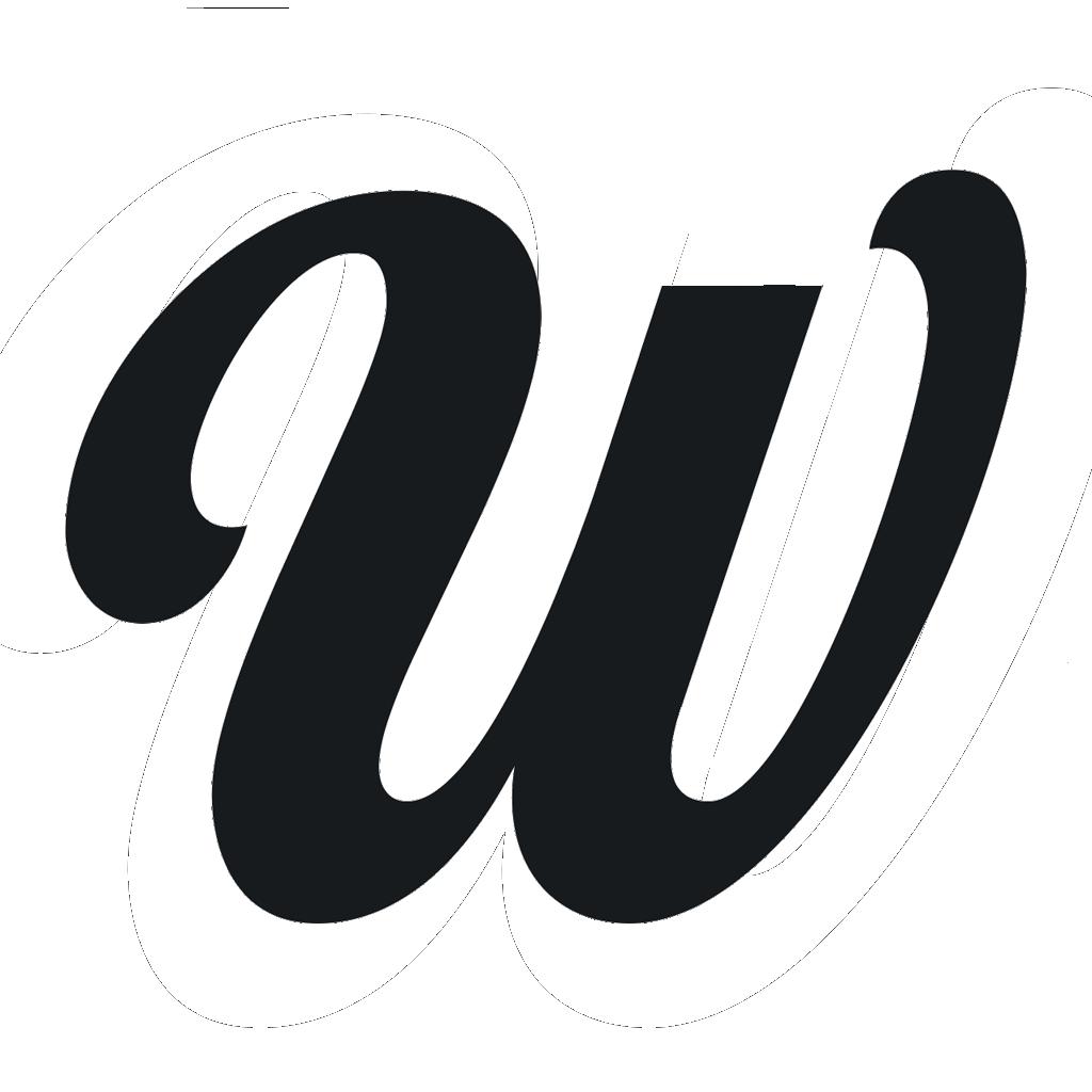 Workship ENTERPRISEのロゴ